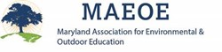 2016 Maryland Green School Announcement