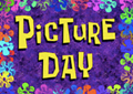 Picture day is September 29th.  Don't forget your smile!