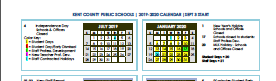 "<a href=""http://filecabinet7.eschoolview.com/9B4D3087-E773-49AE-B5E5-54B8A00BA38B/KCPS20192020draftcalendar.pdf""> <span style=""color: #073763; font-family: tahoma, sans-serif; font-size: small; background-color: #ffffff"">Attached is the Approved calendar for the 2019-2020 school year.</span></a>     <a href=""http://filecabinet7.eschoolview.com/9B4D3087-E773-49AE-B5E5-54B8A00BA38B/KCPS20192020draftcalendar.pdf"">Click here to view calendar</a>"