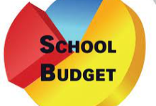 FY 22 Approved Budget