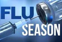 Influenza Season Information