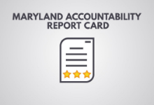 MSDE 2018-2019 Report Card