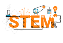 STEM 2021 Summer Assignments